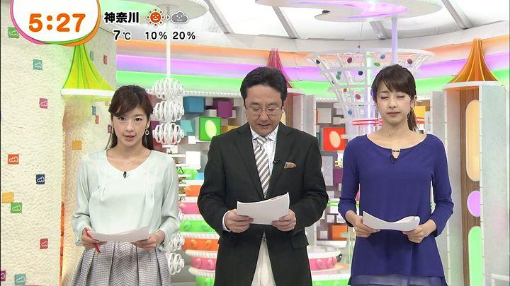 shono20140220_01.jpg