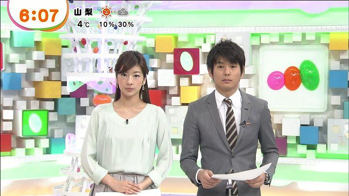 shono20140220_03.jpg