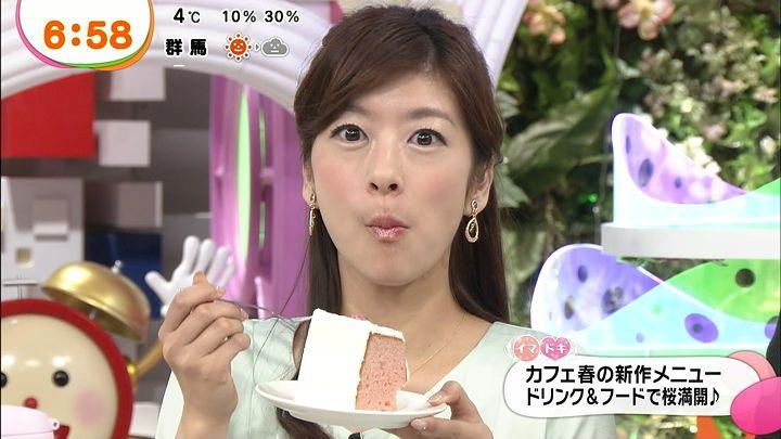 shono20140220_11.jpg
