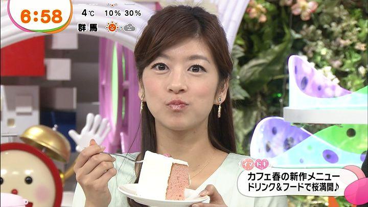 shono20140220_12.jpg