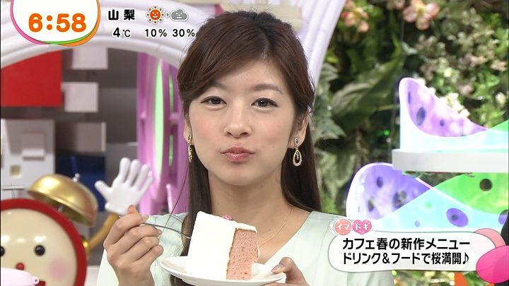 shono20140220_13.jpg