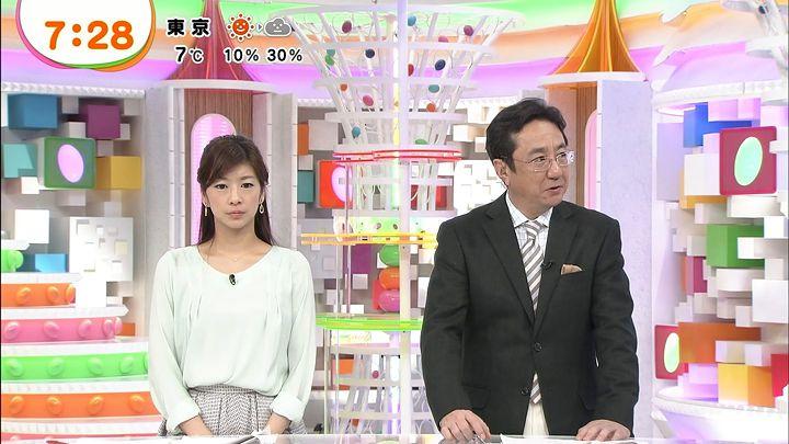 shono20140220_16.jpg