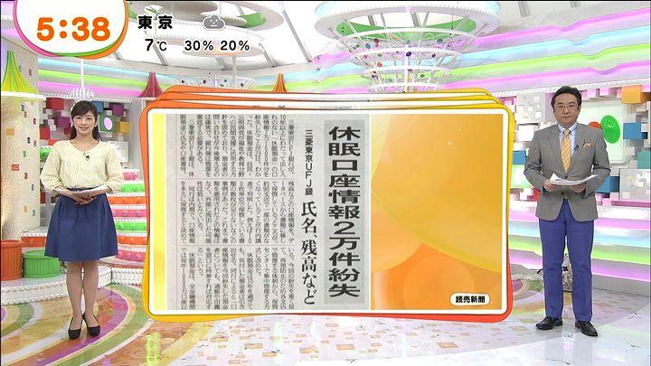 shono20140224_02.jpg