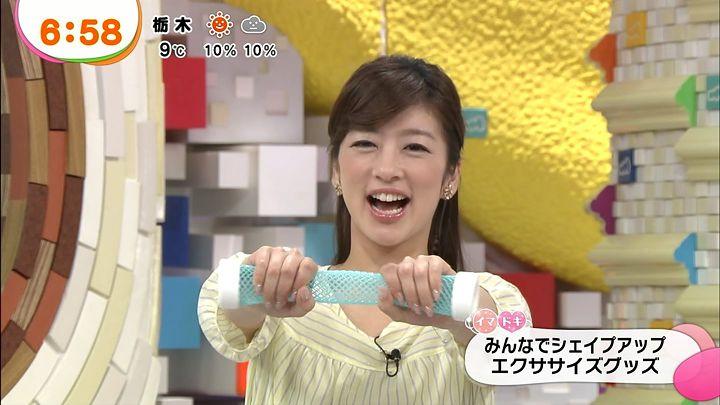 shono20140224_07.jpg