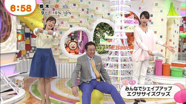 shono20140224_09.jpg