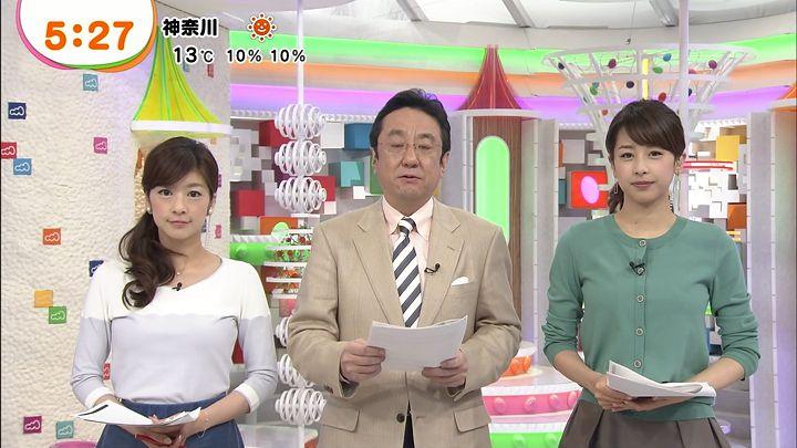 shono20140225_01.jpg