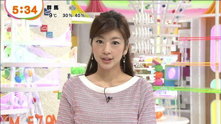 shono20140227_03.jpg