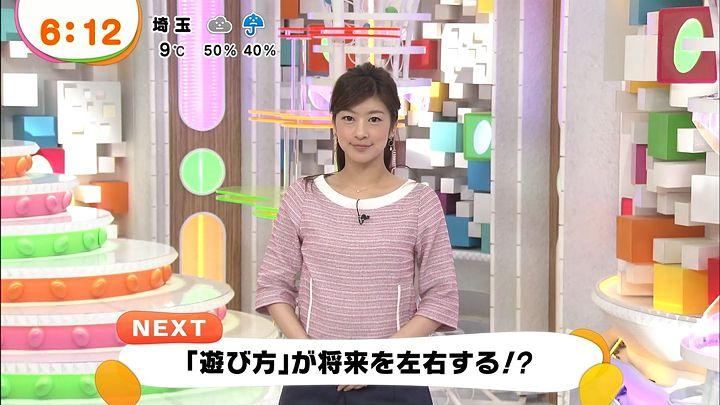 shono20140227_08.jpg