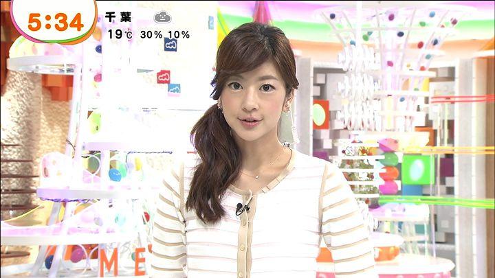 shono20140228_02.jpg