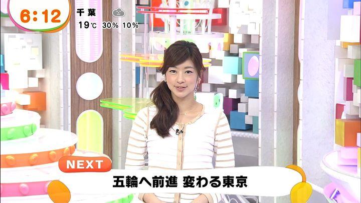 shono20140228_06.jpg