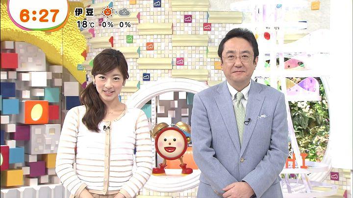 shono20140228_07.jpg