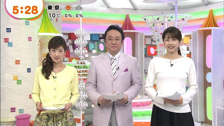 shono20140306_01.jpg