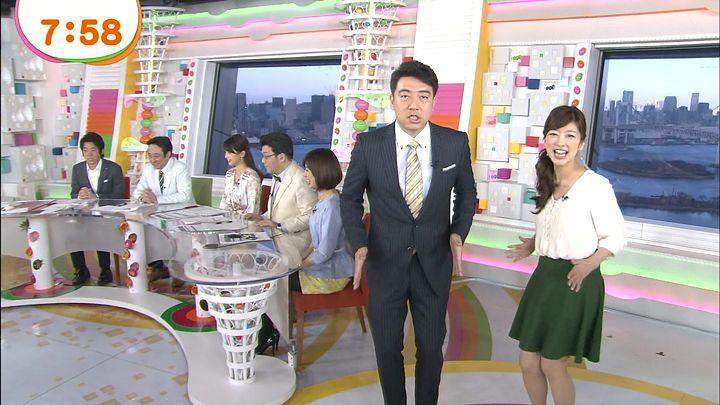 shono20140310_16.jpg