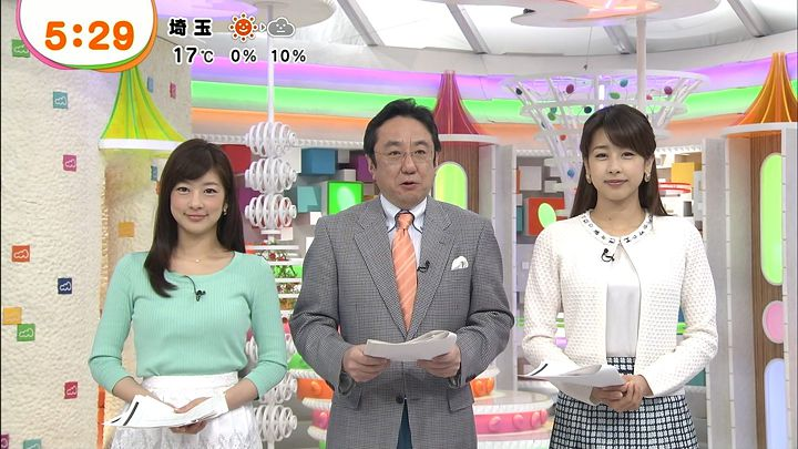 shono20140312_01.jpg