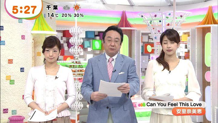 shono20140314_01.jpg