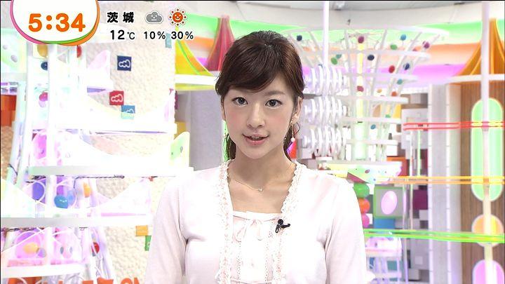 shono20140314_02.jpg