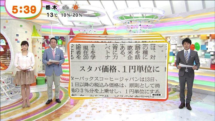 shono20140314_03.jpg