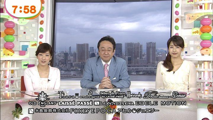 shono20140314_20.jpg