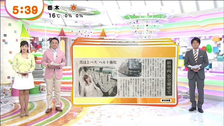 shono20140317_03.jpg