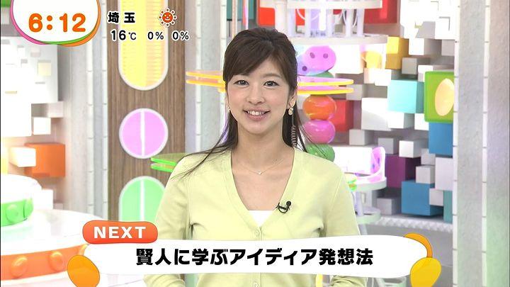 shono20140317_05.jpg