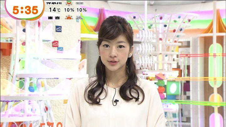 shono20140321_02.jpg