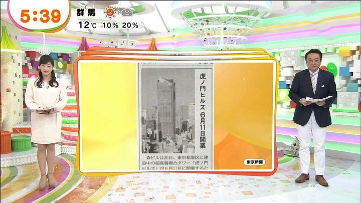 shono20140321_03.jpg