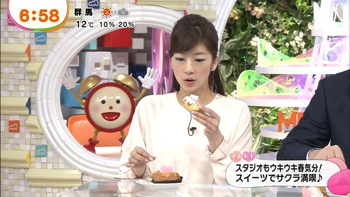 shono20140321_09.jpg