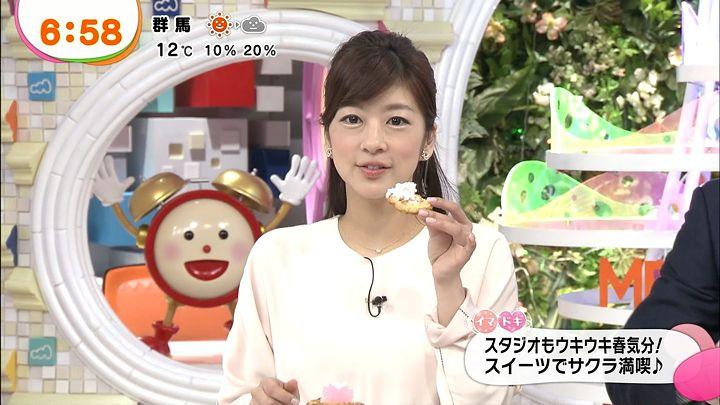 shono20140321_11.jpg