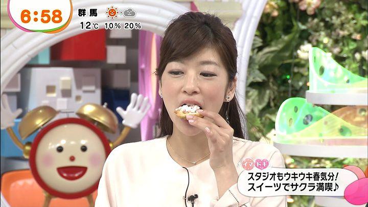 shono20140321_14.jpg