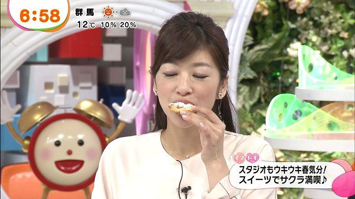 shono20140321_15.jpg