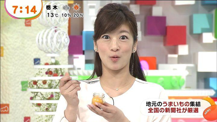 shono20140321_23.jpg