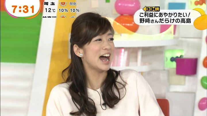shono20140321_25.jpg