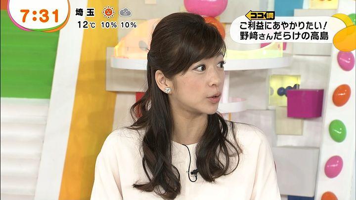 shono20140321_26.jpg