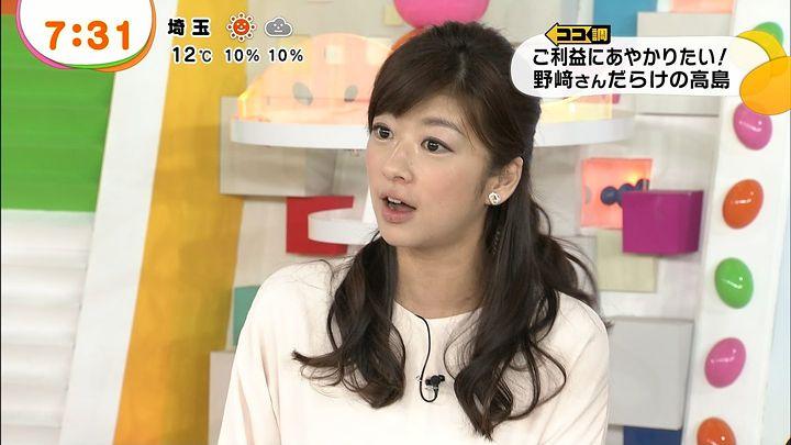 shono20140321_27.jpg