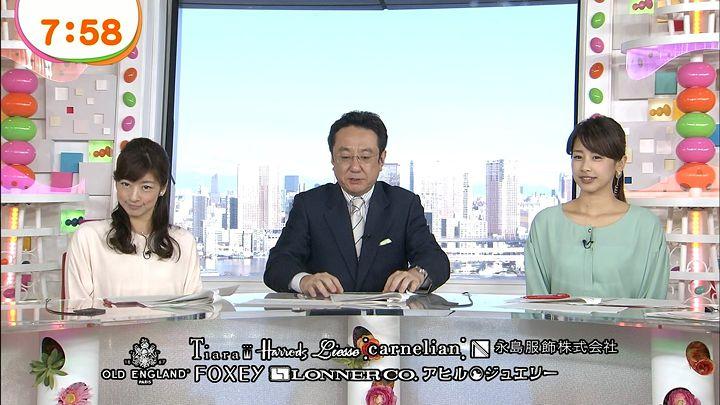 shono20140321_29.jpg