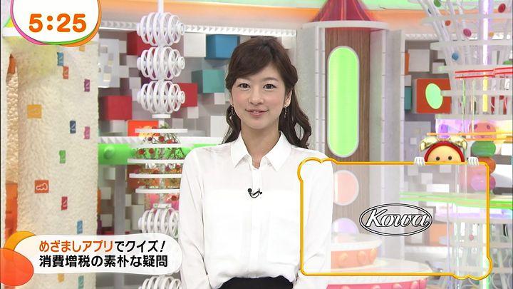 shono20140324_01.jpg