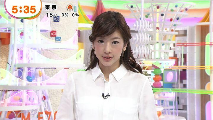 shono20140324_03.jpg
