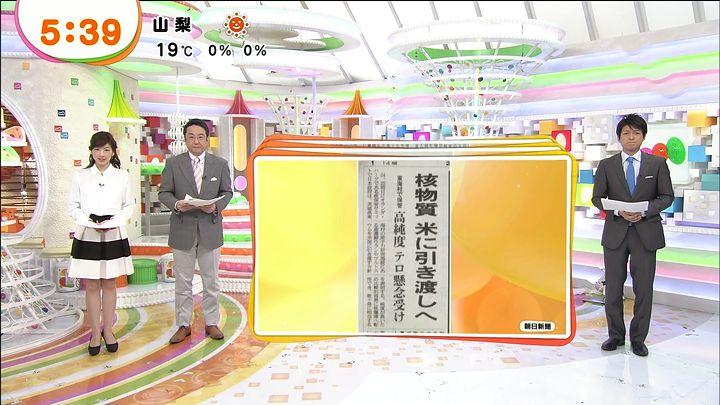 shono20140324_04.jpg
