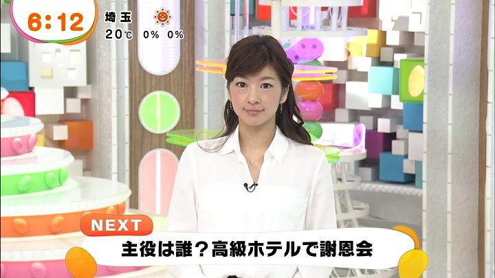 shono20140324_05.jpg