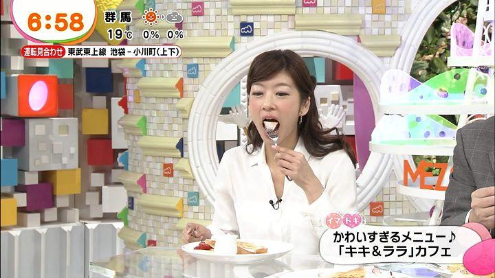 shono20140324_10.jpg