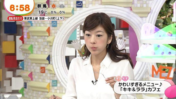 shono20140324_13.jpg