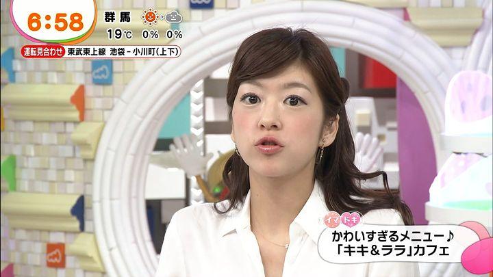 shono20140324_14.jpg