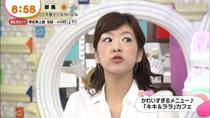 shono20140324_15.jpg