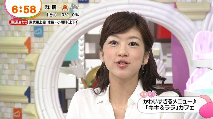 shono20140324_17.jpg