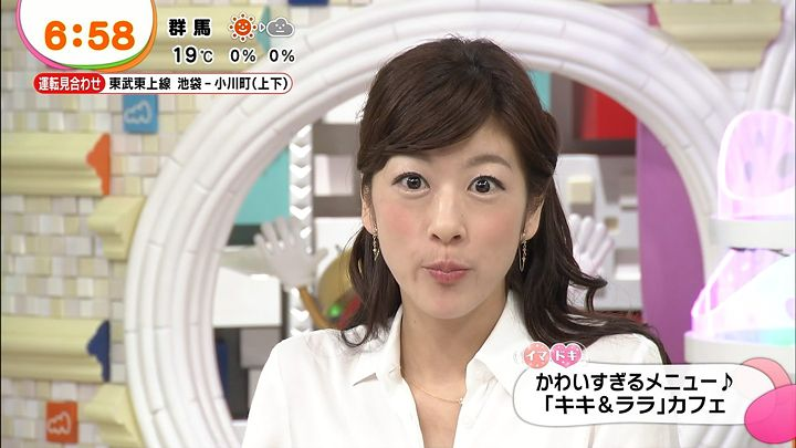 shono20140324_18.jpg