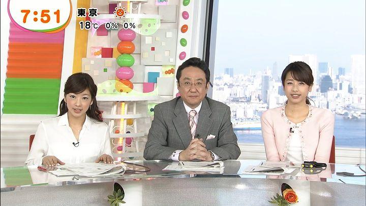 shono20140324_19.jpg