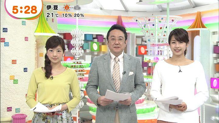shono20140325_05.jpg