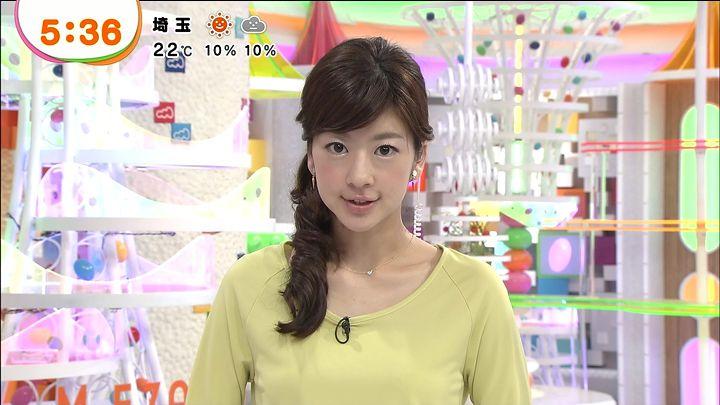 shono20140325_06.jpg