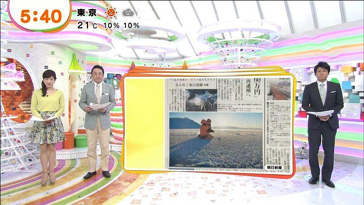 shono20140325_07.jpg