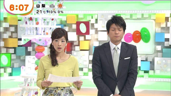 shono20140325_08.jpg